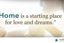 Happy Homeowners / Past listings sold through K.O. Real Estate group.  Make your dream a reality!