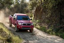 Blogs! / Stay up with all of the latest #Toyota news right here!