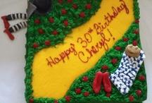 Wizard of Oz Birthday Ideas