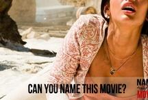 NAME THAT FILM - iLoveShortFilms.com
