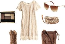 My Style / by Katie Denbo