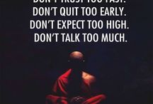 Well Said Quotes by Buddha