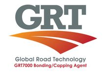 Global Road Technology GRT7000 Bonding/Capping Agent / GRT7000 is a specially formulated liquid polymer engineered for use in civil construction that is non-ionizing in water solution. It is this crucial chemical property that enables GRT7000 to mix easily into any soil material to prepare strong foundations, road sub-base layers, capping layers and other hardstand areas.
