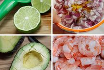 Recipes-Healthy-Salads