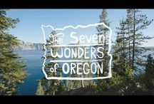 Itineraries for Everyone / Are you a history buff? Geology nerd? Tree hugger? Whatever brings you to Oregon's Washington County, we've compiled themed itineraries to help you see what interests you most.