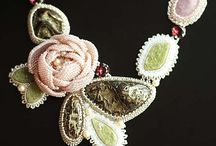 Jewelry - Bead peyote