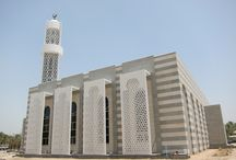 mosque_islamic