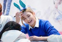 Jeonghan my love <3 <3 <3 / Jeonghan, Jeonghan, JEONGHAN