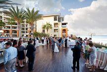 Casa Dorada Resort & Spa Cabo San Lucas