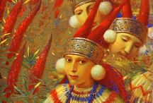 andrey Remnev