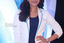 kajal agarwal / south no. 1 actress