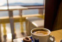 Kaffee, Coffee & Kafe