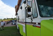 Food Trucks at Remington Park!