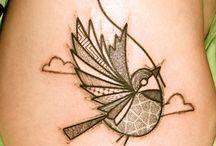 tatt tatt tatted up