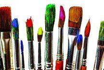 GENIO CREATIVO - PILLOLE DI CREATIVITA' / Ogni aspetto della nostra creatività e tutti i trucchi per potenziarla