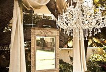 Wedding Ideas / by Amanda Kunz