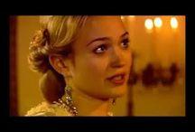 In Music & In Cinema (Video)