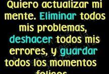 Frases ^^