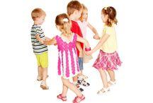 tutti i corsi per i più piccoli: #bambini e #teenager / A Spazio Aries abbiamo pensato anche ai nostri amici più giovani, dai 3 ai 16 anni, proponendo delle attività creative e dinamiche. Un corso di #danza, di #KungFu, o di qualsiasi altro sport o disciplina che implichi movimento, concentrazione e fantasia, oltre al tempo destinato alla scuola, ai compiti e alla routine quotidiana, insegna a portare attenzione ad una maggiore consapevolezza di sé, del proprio corpo, della presenza mentale, fisica nello spazio e nel mondo circostante.