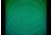 Emerald Green / Bold