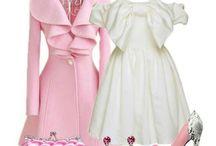 §§Dresses- Vestidos§§ / by 💞Ana Jacobo💞