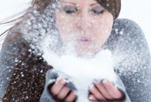 winter/snow pics