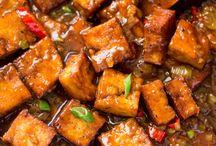 Tufo Recipes
