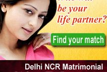 free matrimonial sites in delhi