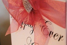 Table Names or Numbers