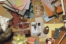 Australian Coastal Home Magazine / What inspires Australian Coastal Home magazine? www.coastalhomemagazine.com.au