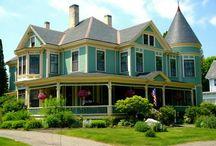 Welcome to LimeRock Inn! / by LimeRock Inn