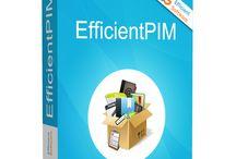 EfficientPIM / All about EfficientPIM
