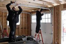 Garage Door Opener & Cables: Jenkintown / The rudimentary cause for the increase in the development of our Garage door openers is the exponential growth in the use of automobiles.