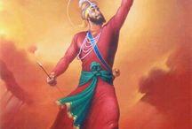 guru_gobind_Singh_ji