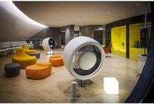 Biblioteca Oscar Niemeyer