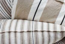 Tyynyt Pillows