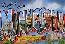 Minnesota Genealogy Events / Genealogy and Family History events and societies in Minnesota