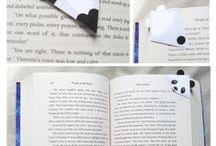 zalozky do knihy