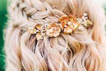 girls hairstyle