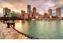 City Guide: Boston / Thinking about finding an apartment in Boston, MA? Check out this city guide of the best neighborhoods, restaurants, attractions, shops and more! For additional information, visit: https://www.apartments.com/boston-ma/#guide