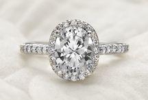 Jewelry / by Whitney Meagley Scott