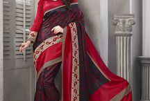 Thappa Silk / Thappa Silk Sarees