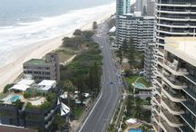 Events / What's happening in Main Beach and surrounds.