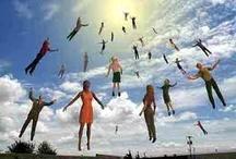 jesus is coming back / by Radio Gospel Unidos Pela Fé