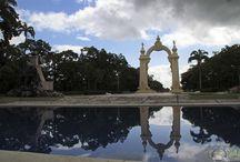 Carabobo - Venezuela / http://accesototal29.com/