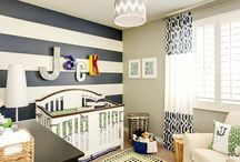 El room ideas
