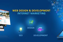 Search Engine Optimization / To get SEO consultation please email us at info@enigmaitsolution.com