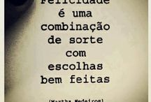 Quotes and music feelings / by Thays Freitas