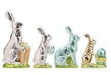 Easter / by Brenda Raleigh