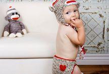 Dzieci w Pieluszkach / Fajne ujęcia dzieci w pieluszkach, zabawne sytuacje i ich minki ;) Tutaj także chcę umieszczać inspirujące zdjęcia dzieci i wskazówki co do pielęgnowania dziecka do momentu gdy nie nauczy się korzystać z nocniczka